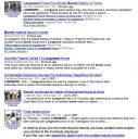 Lots of other outlets carrying Longmont bomb story