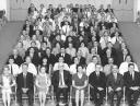 US Steel Monroeville Research Center - staff