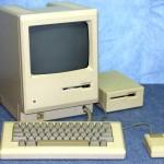 apple_mac_128_outside