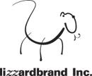 lizzardbrand