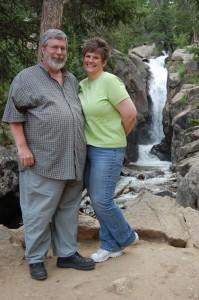 DSC_0054_Doug&Tammi