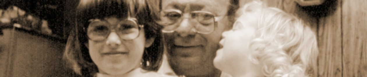 M. Douglas Wray