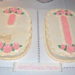 DSC_0004-cake