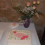 DSC_0008-cake