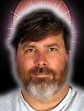 M. Douglas Wray | Mac Web Guru