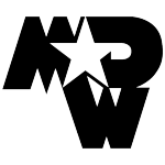 logo_mdwray_2009_512x512_xpt