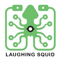 LaughingSquid.net
